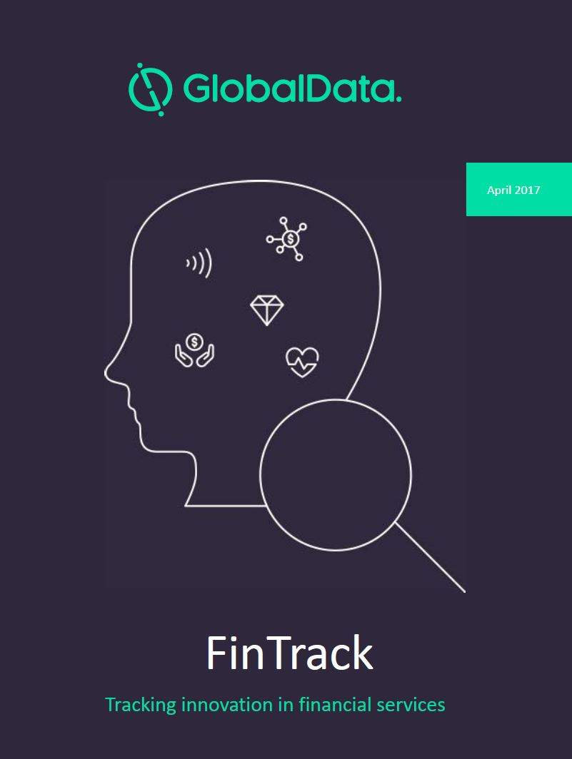 Fintrack Editions