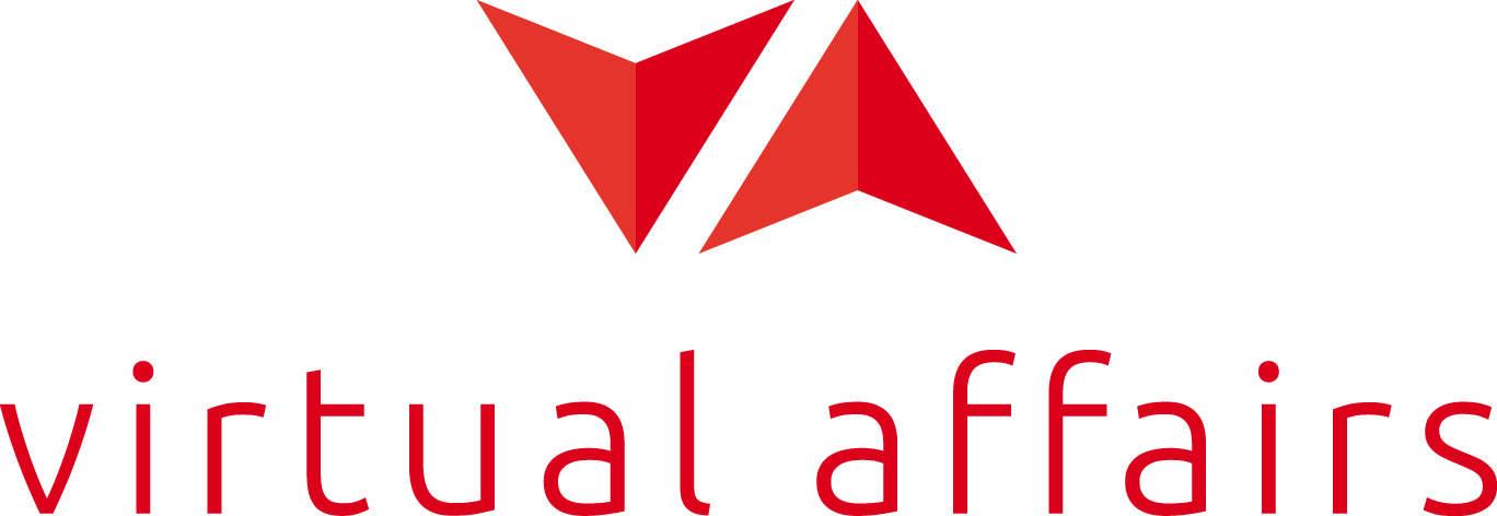 VA_Logo_CMYK_Rood_Verticaal