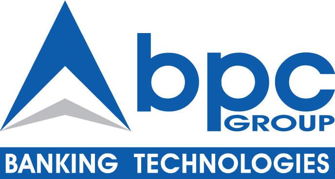 BPC_Banking_Technologies_logo