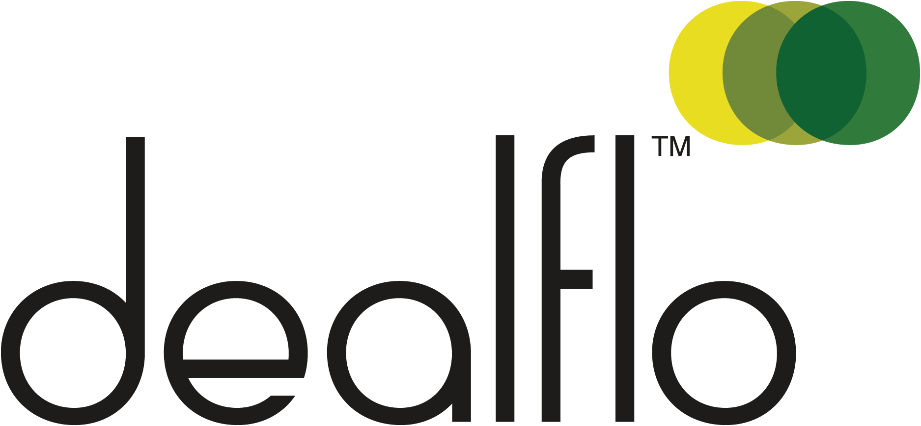 Dealflo_logo_no_strapline