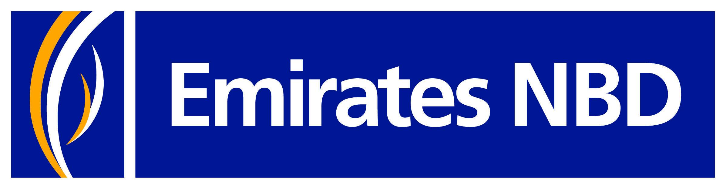 Emirates NBD_Masterbrand_4c