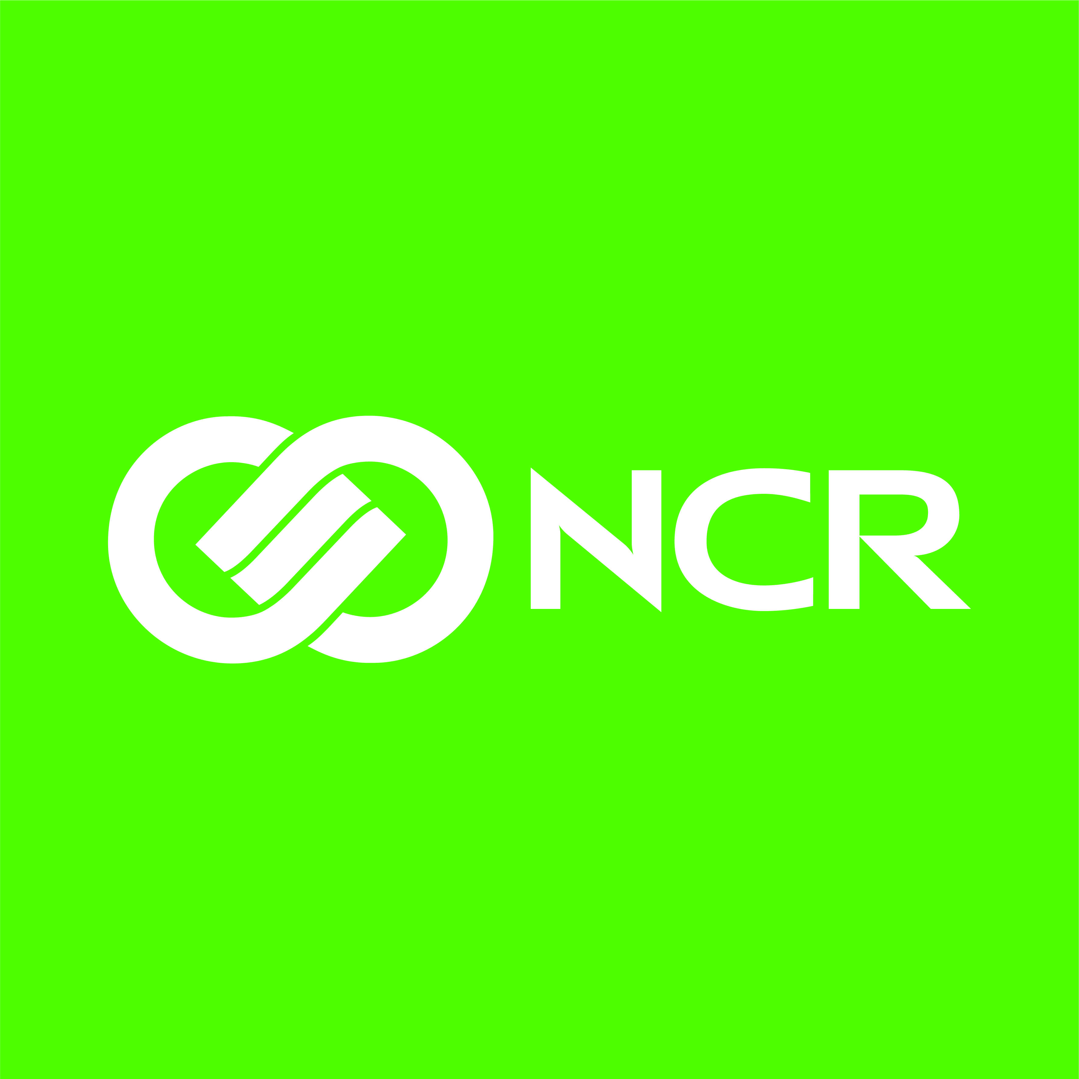 NCR-BB-CMYK-2017
