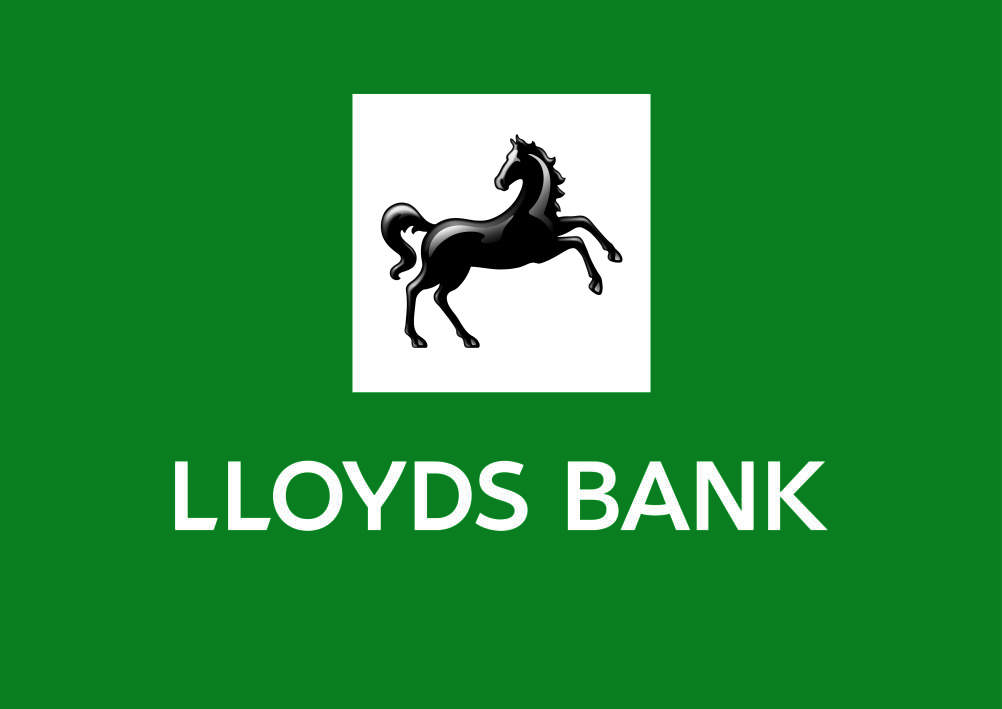 Lloyds boosts cashback offers with new pilot scheme