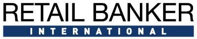 RetailBankerInt_Logo_400