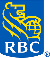 RBC Q12020 net income +11% on strong retail, capital markets growth