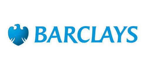 Barclays 2018 results: pre-tax profits flat but impairments rise
