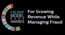 celent - IndusInd Bank Wins Celent Model Bank of the Year Award For Growing Revenue While Managing Fraud; Endorsement of Clari5's 'Yin & Yang' Approach to Fraud Management and Cross-sell