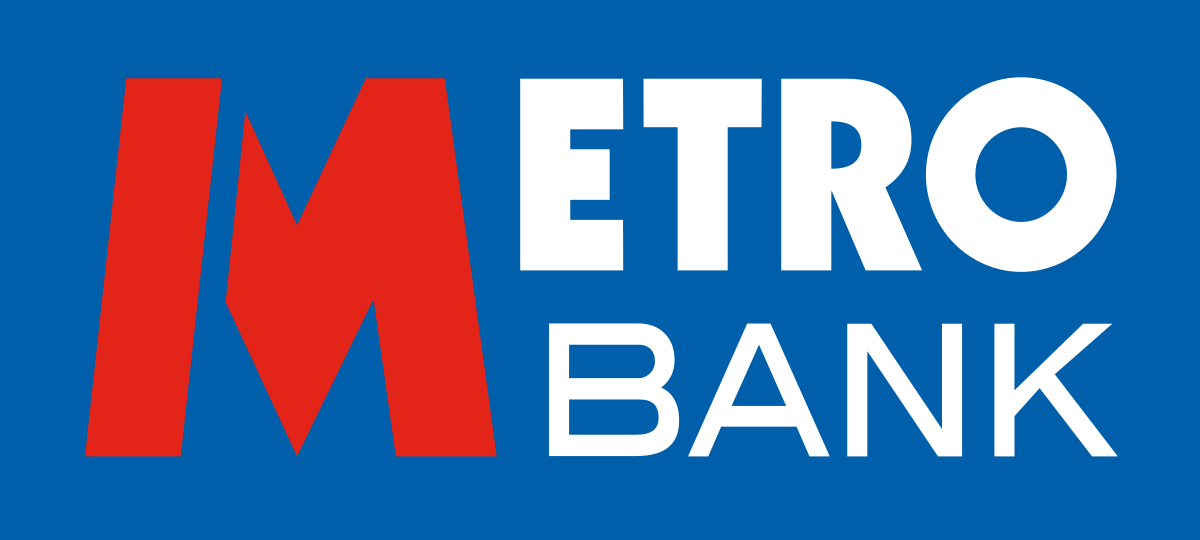Banking service quality: take a bow Metro Bank, first direct