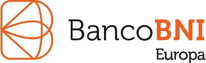 Banco BNI Europa