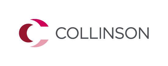 Collinson_Logo_RGB