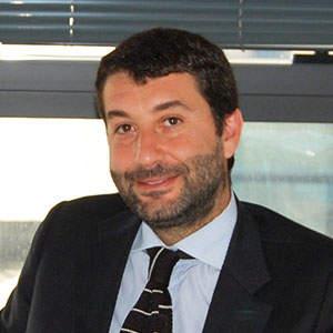 Marco di Luzio - Retail Banking: Europe 2018