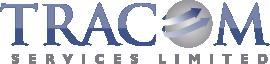 tracom-logo