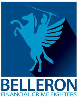 Belleron Logo e1518696295495 -
