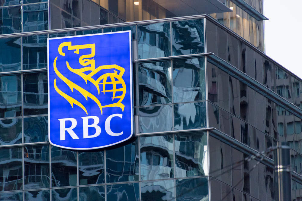 RBC Q2 2019: retail banking strength powers 6% rise in net income