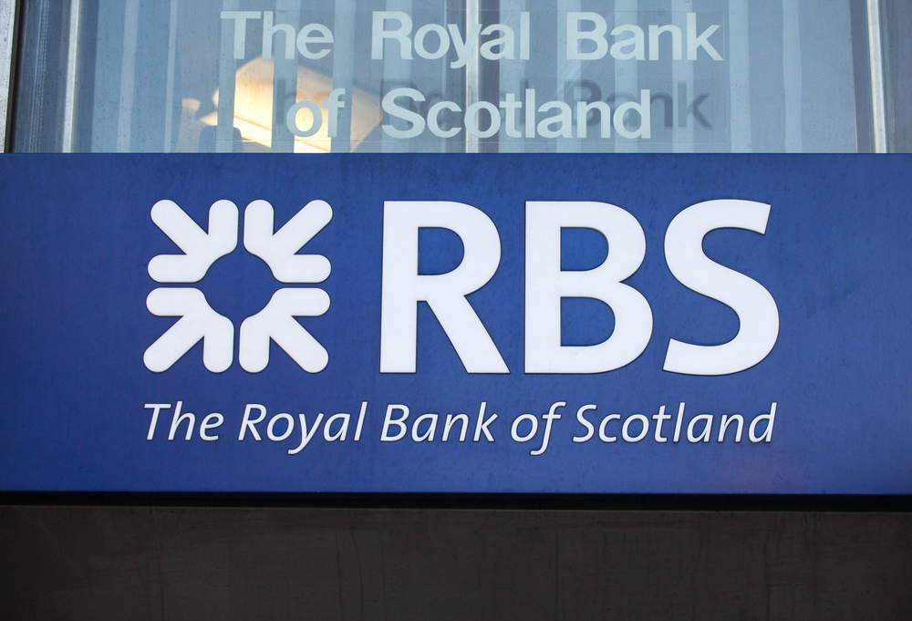 RBS 2018 results: profits, dividends up but remains a work in progress