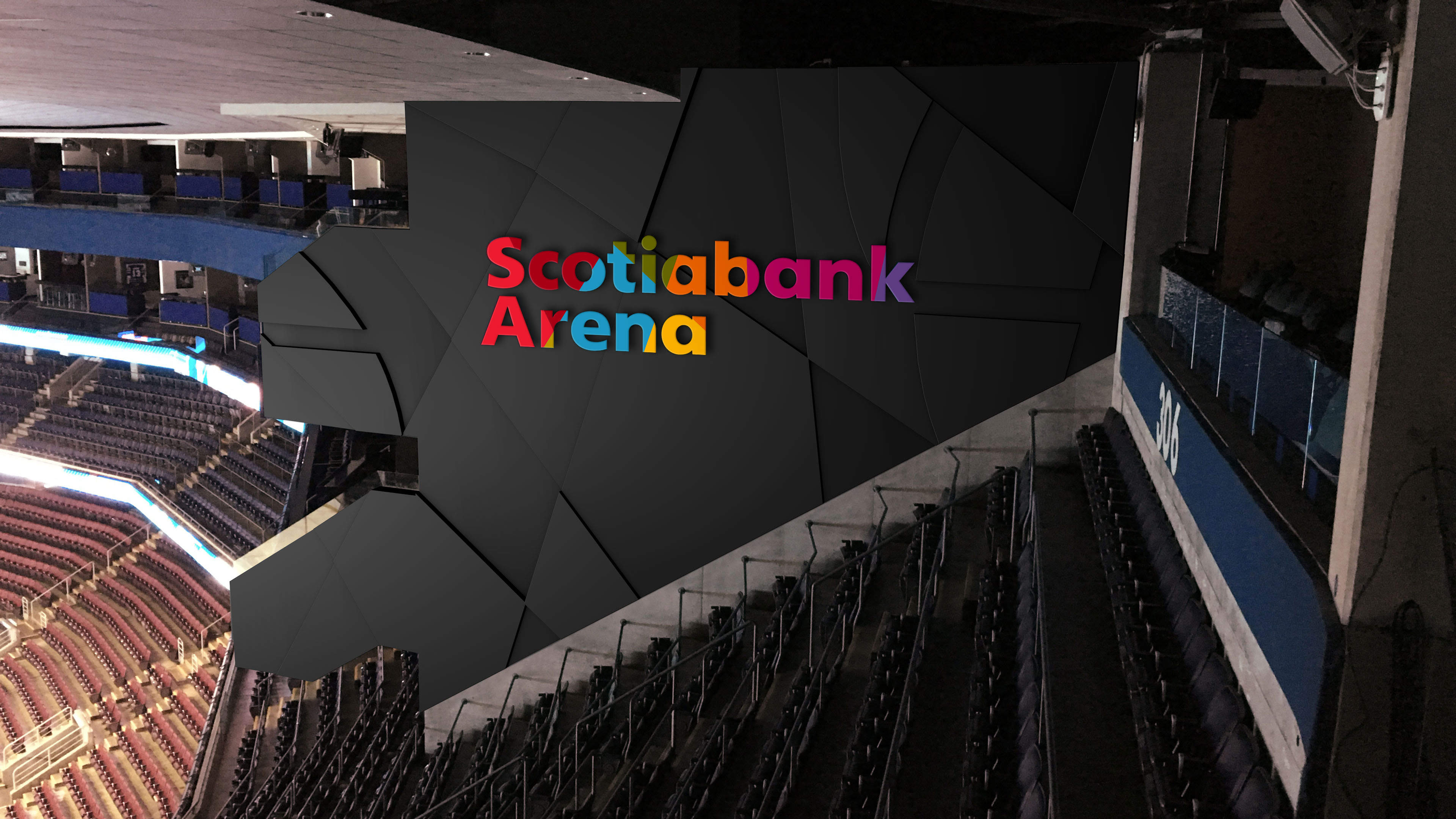 Scotiabank Arena Four Corners Energy - Scotiabank Arena: new name in record-breaking deal