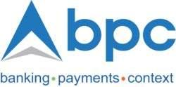 bpc-logo_new 2018