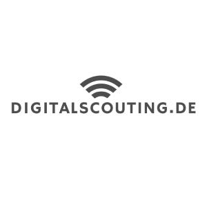DS Logo 300 x 300