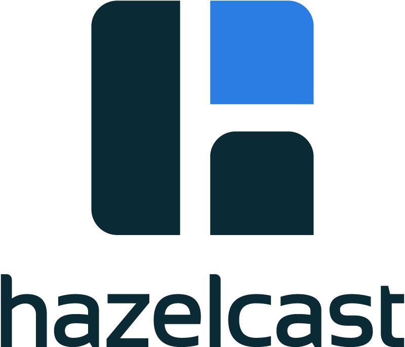 HazelcastLogo-Blue_Dark_Square_800px