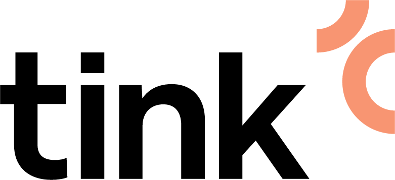 Tink_wordmark_black-lax