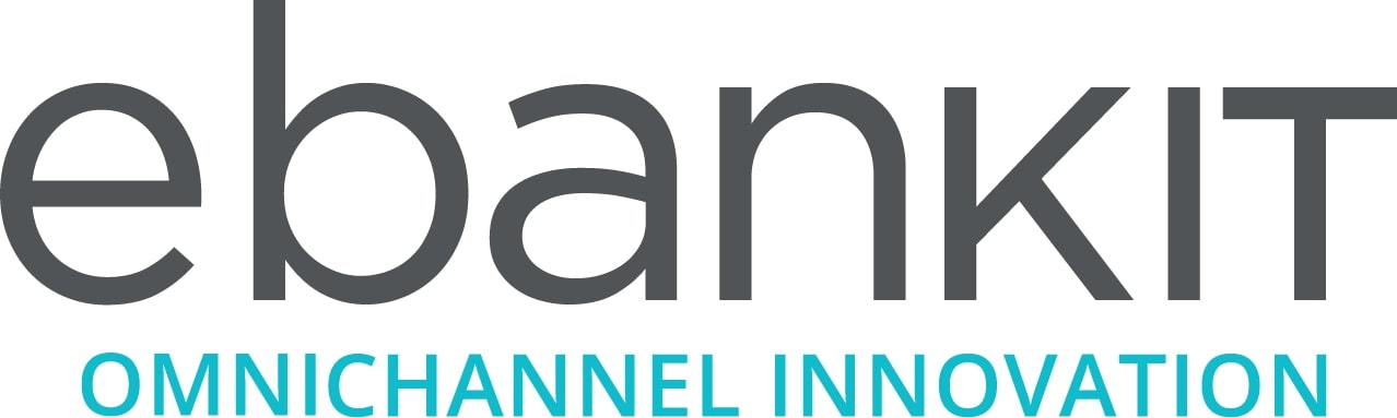 logo_Omnichannel