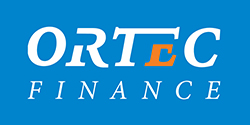 ortec-finance-logo for digital use