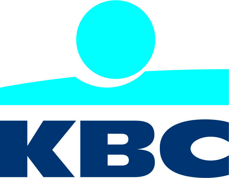 KBC wearables trial
