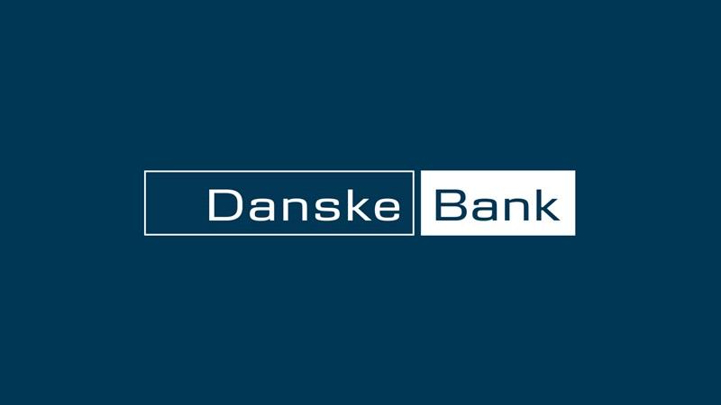 Danske unveils flagship Belfast branch