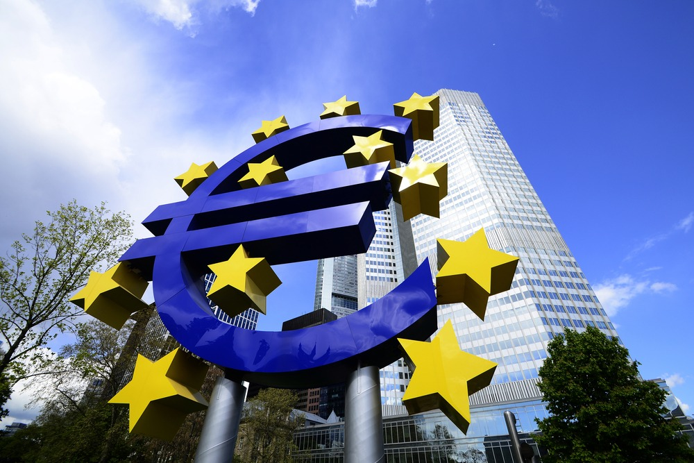 ECB risks Eurozone friction by winding down QE