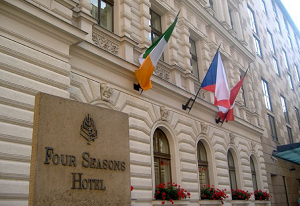 Four-Seasons-Hotel-Prague-1
