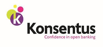 Konsentus logo