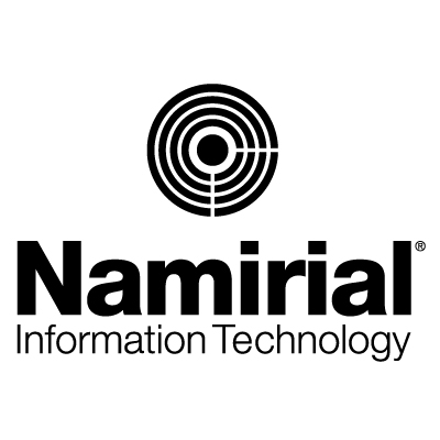 logo_namirial_information_technology_w_400_ep_pos