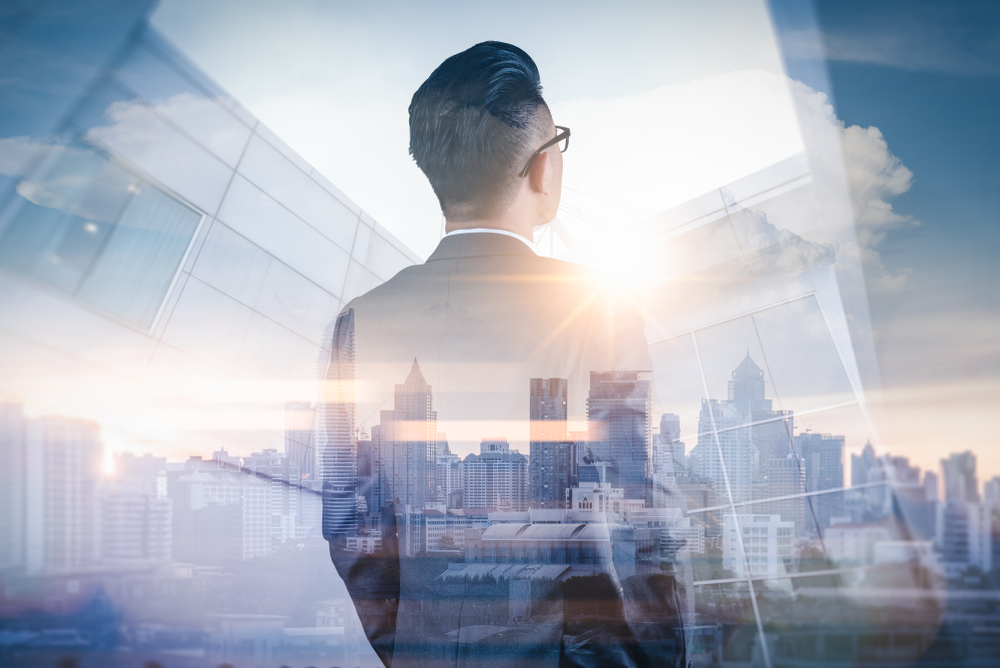 Customer experience key to the future of banking in 2019