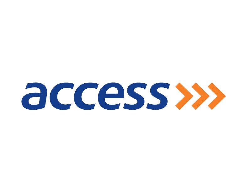 Access Bank Diamond Bank merger gets regulatory nod