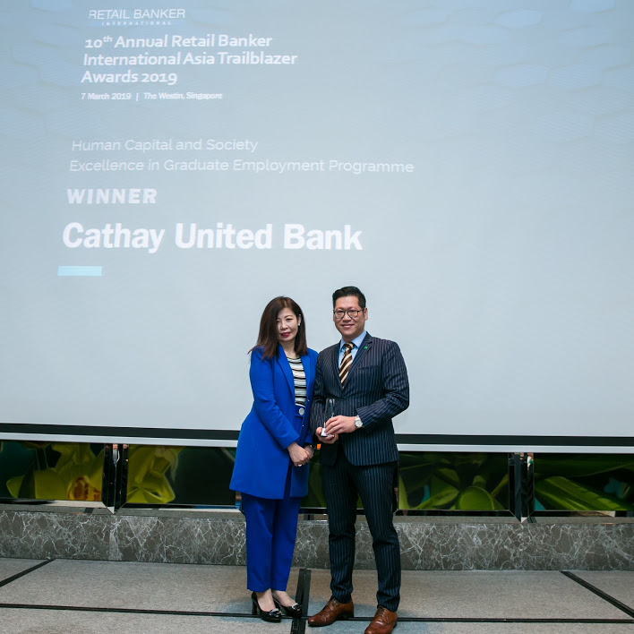 Cathay United - RBI Asia Trailblazer Awards: Emirates NBD and Suvo Sarkar top the bill