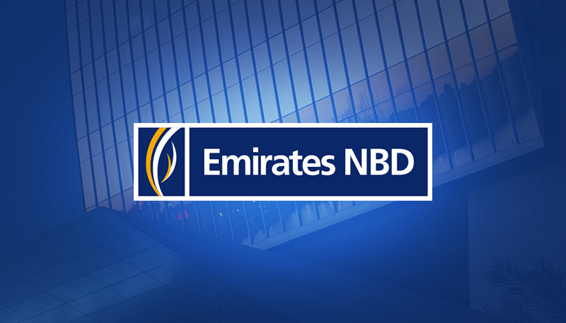 Emirates NBD launches instant account opening for mobile customers