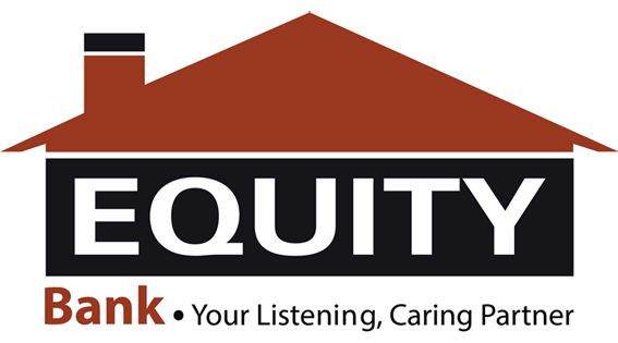 Equity Bank Congo, FSD Africa team up to boost financial inclusion in DRC