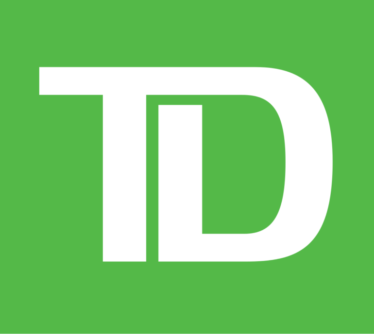 TD FY 2019 net income up 3.1% to C$11.7bn