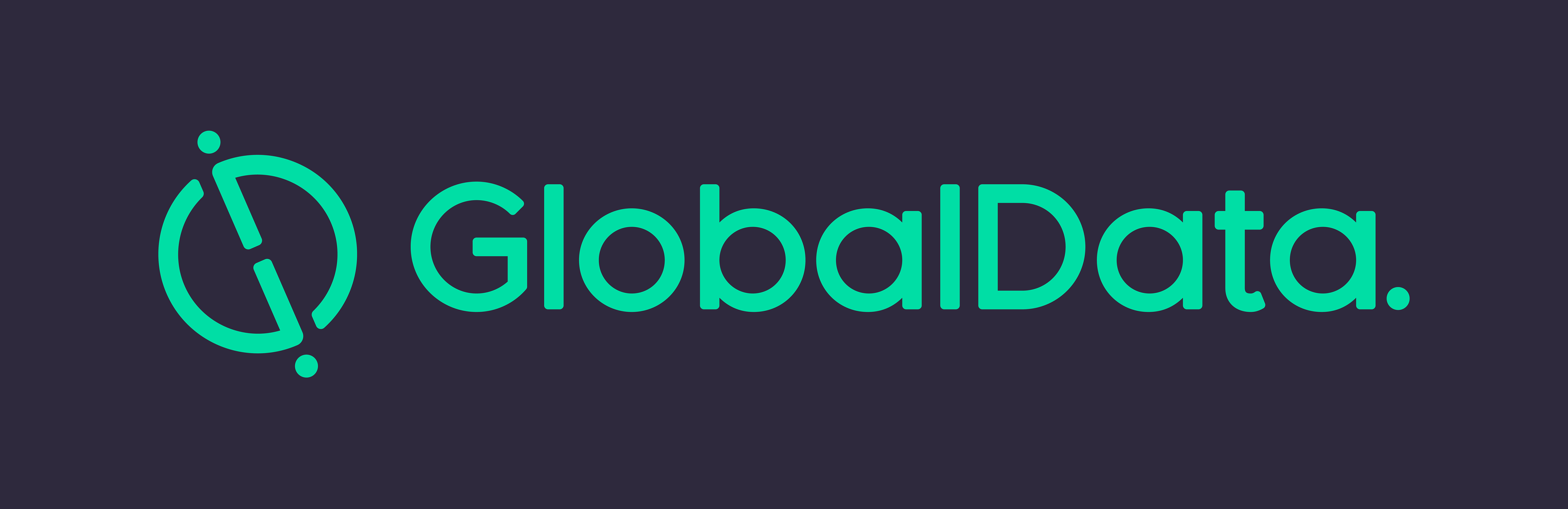 GlobalData_New-Logo