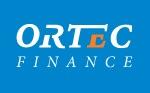 ortec-finance-logo