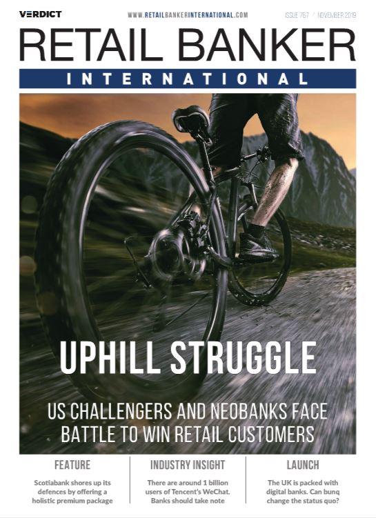 RBI November, Issue 767