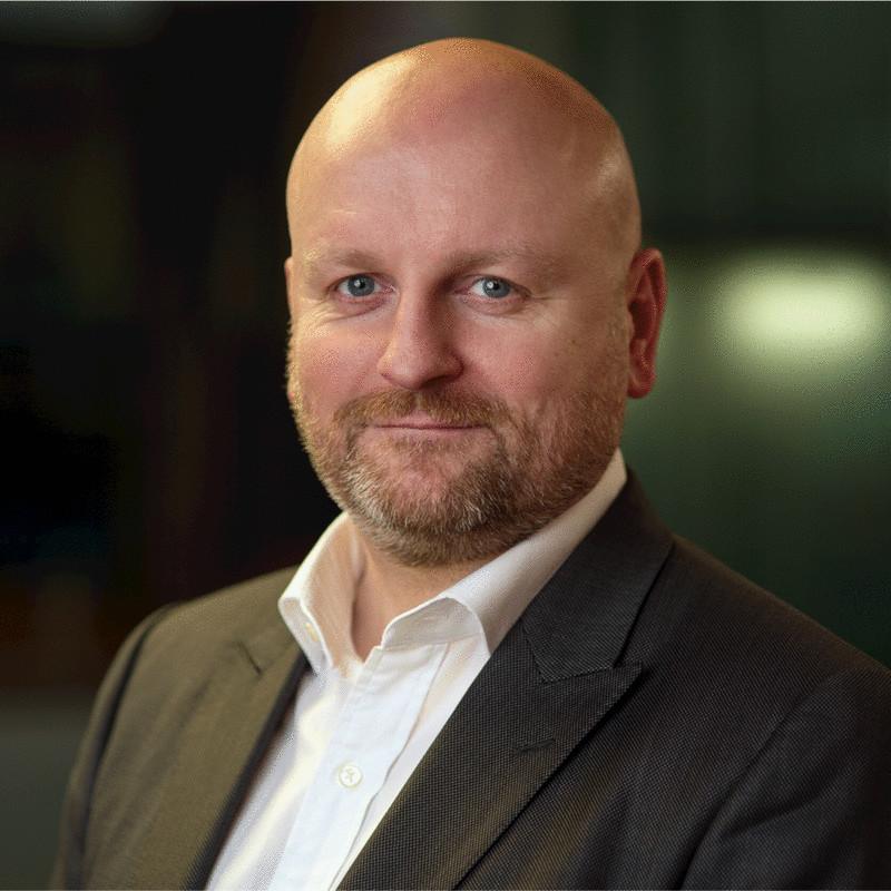 Elliott Limb Mambu - 2020 banking innovation: RBI readers give their expert forecasts