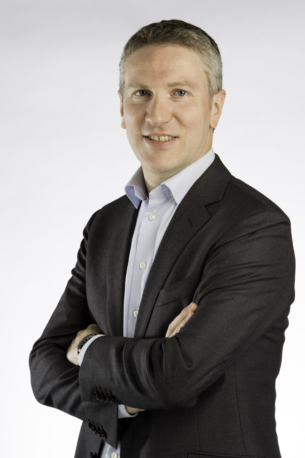 Frederik Mennes OneSpan - 2020 banking security: RBI readers give their expert forecasts