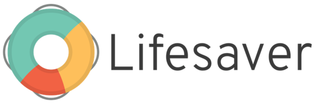 Lifesaver - Lifesaver gives community banks and building societies the edge over Bank of America