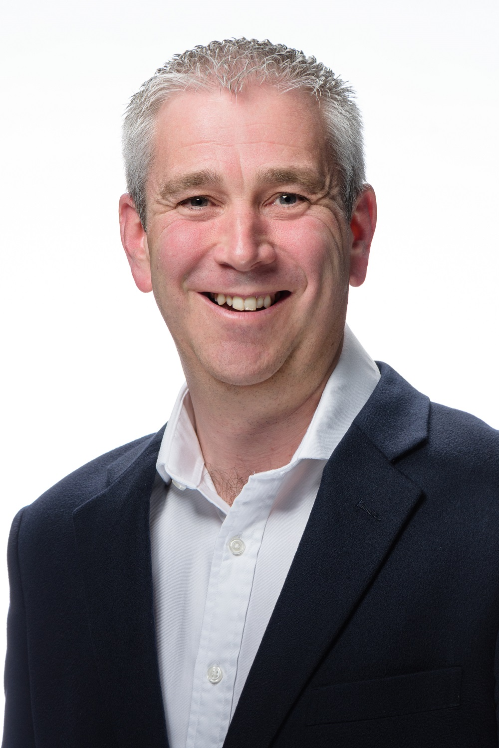 Mark Crichton OneSpan - 2020 banking security: RBI readers give their expert forecasts