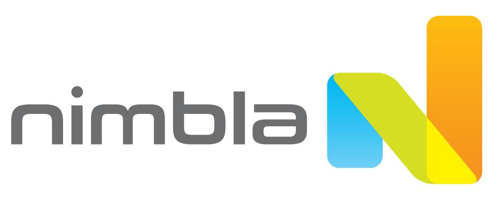 Barclays Nimbla