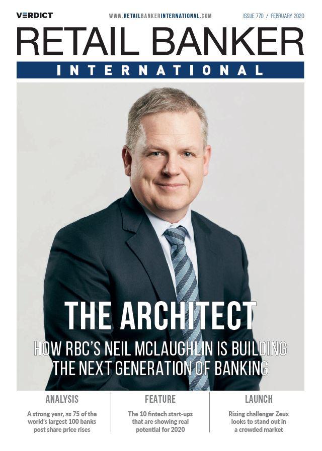 RBI February, Issue 770