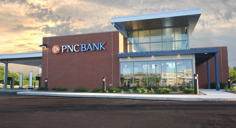 PNC Bank Promotions - CSR in the banking sector