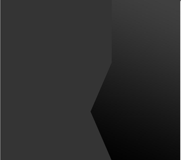 Verdict V