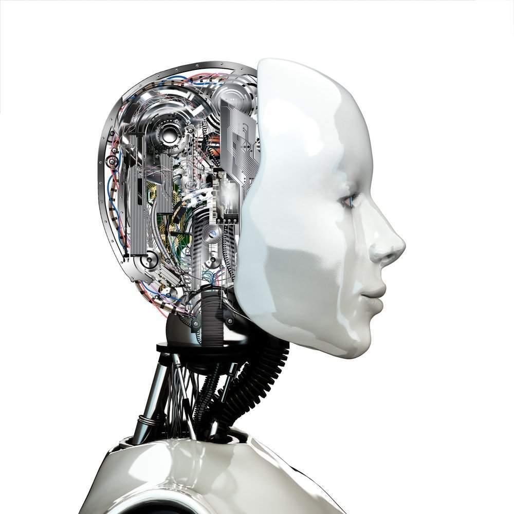 MEPs decide robots' legal status in landmark vote